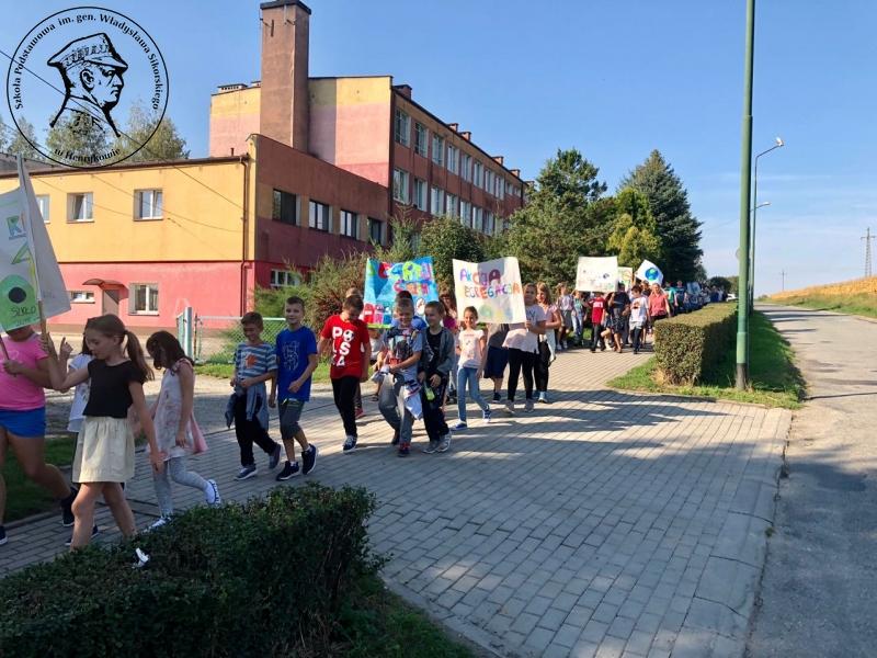 sprzatsw-11