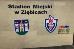 biegi_pl-2