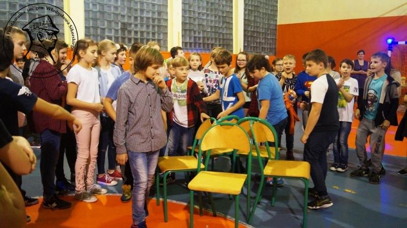 31. Disco Andrzejki