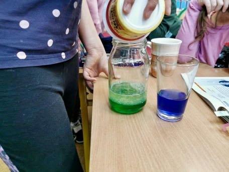 eksperymenty-2