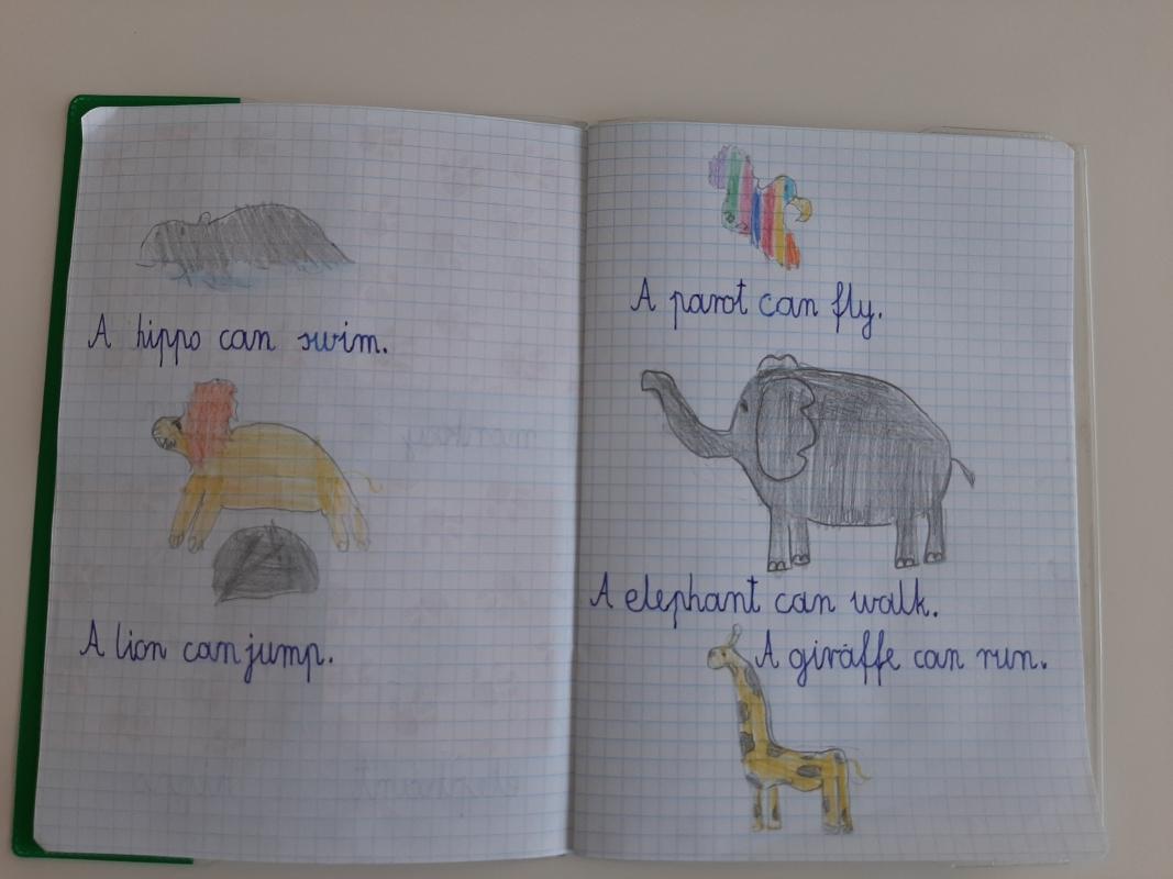 Adrian-Kostecki-kl.-1a-animals-zdania