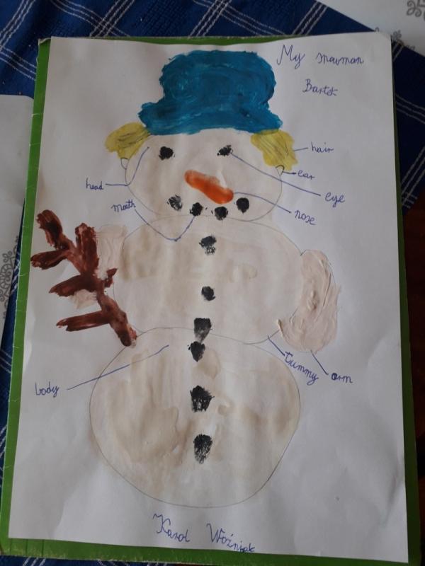 Karol-Woźniak-kl.2a-snowman