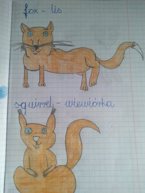 Lena-Zuchmantowicz-kl-1a-animals