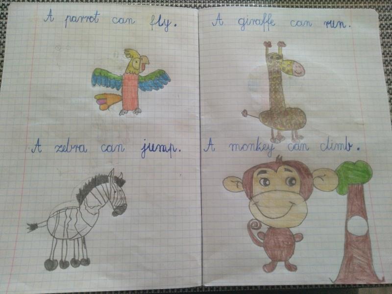 Lena-Zuchmatowicz-kl.-1a-Animals-zdania