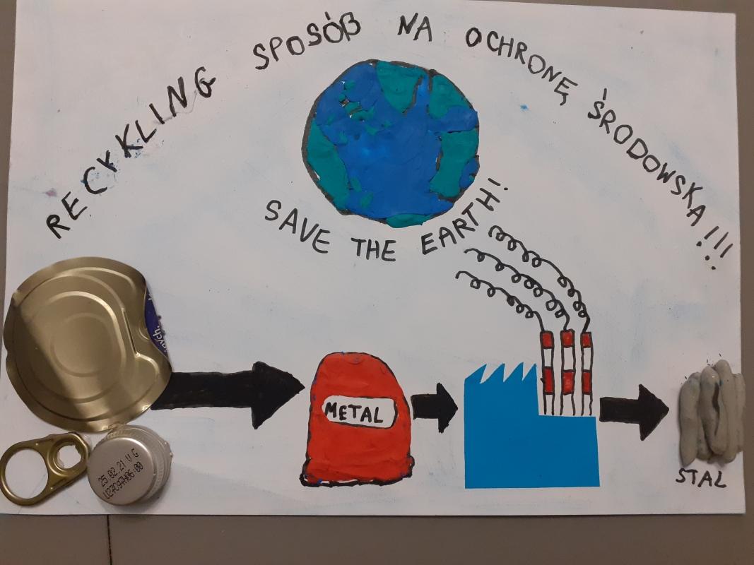 Marcin-Zalewski-kl.5c-recycling
