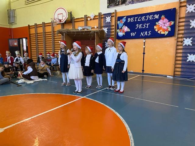 jaselka2019-13