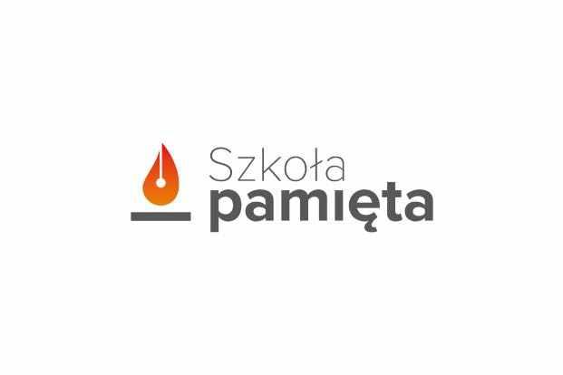 SzkolaPamieta-2