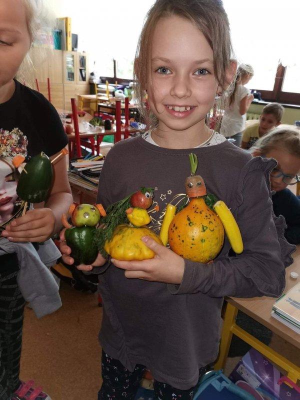 warzywa-4