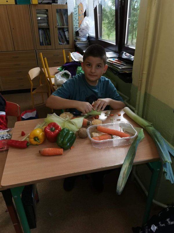 warzywa-6