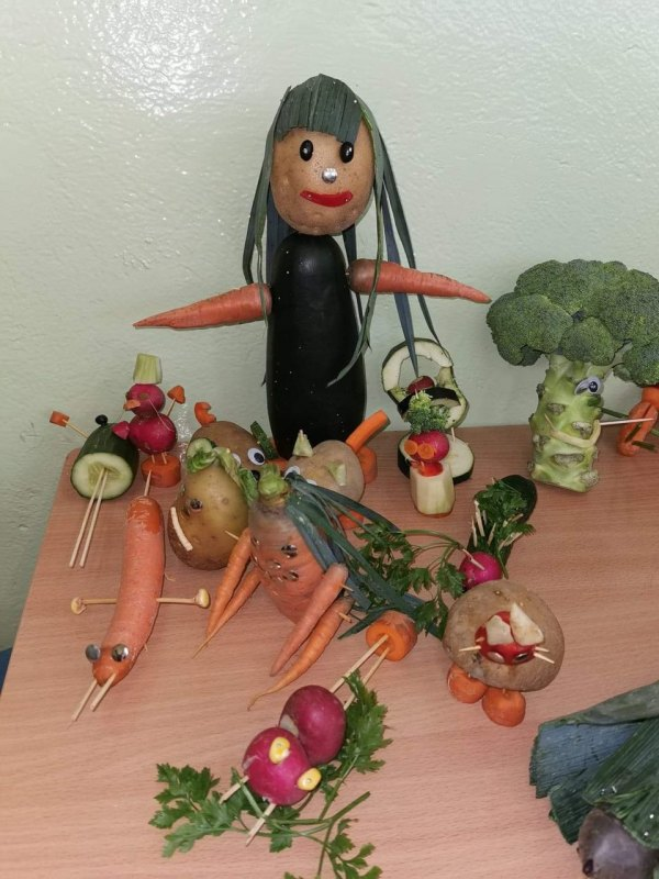 warzywa-8