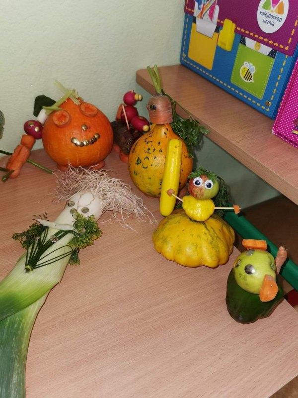warzywa-9