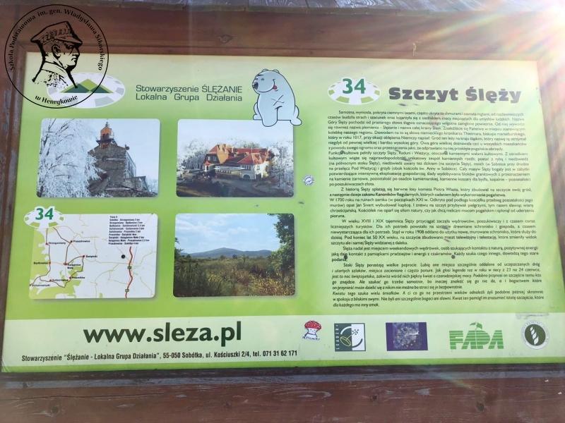 Sleza-26