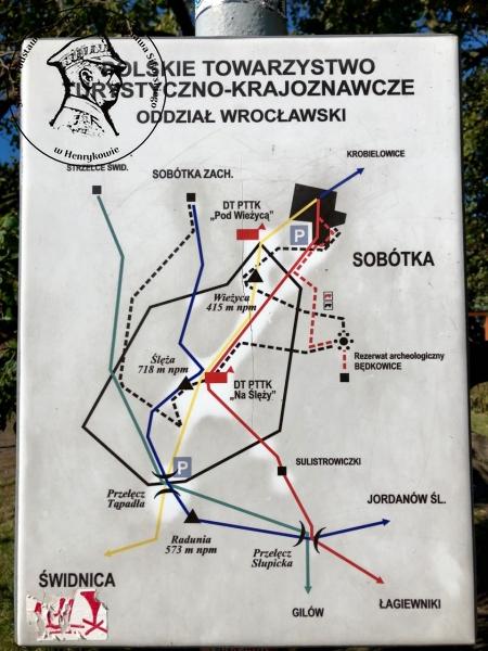 Sleza-29