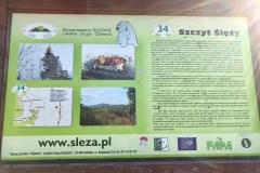 Sleza - 26
